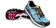 Topo-Athletic-MagniFly-Women