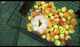 10 and Under Tennis - The Rules Have Changed.wmv
