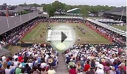 2013 Hall of Fame Tennis Championships preview!