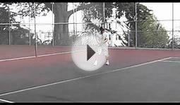 Used tennis ball machine craigslist - Tennis Review