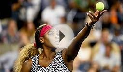 2014 U.S. Open: Schedule, TV coverage and live streaming