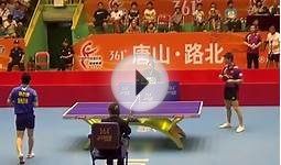 2013 China Super League: Bayi Vs Bazhou [Full match