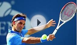 2013 U.S. Open: Schedule, TV coverage and live streaming