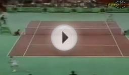 2012 Tennis Hall Of Fame Full Tournament Live Online Jul 9
