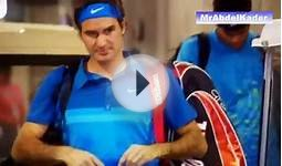 ATP MASTERS - Indian Wells ( Tennis Tournament ) - Trailer