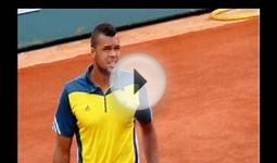 ATP Tennis Monte Carlo 2015 | What about the ATP Tennis