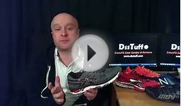 Best Crossfit Shoes - What are the Mens Top 5 for 2015