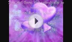 Crazy in love Beyonce and Jay-z lyrics