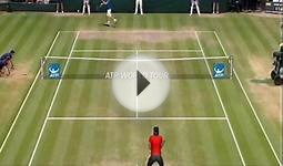 download tennis elbow 2013 pc full game