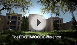 Edgewood High School : Athletics