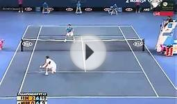 Federer_s_crazy_drop_shot_in_a_grand_slam_championship