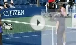 Full Coverage on HD Watch US Open Tennis 2013