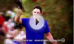 Grand Slam of Golf 2013 Prize Money: Complete Purse and