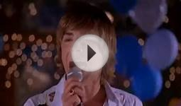 high school musical 1 first song.wmv