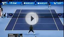 Home - Australian Open Tennis Championships 2015 - The