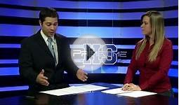 iBN50 - The Professional High School Football Rankings