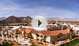 Indian Wells 2014 Sunday Tournament Teaser