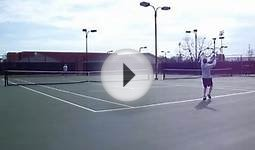 Lee High School Boys Tennis