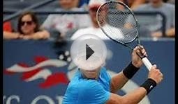 LIVE us open 2014 Ladies Singles 3rd Round TENNIS