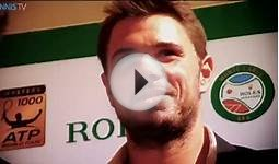 Monte-Carlo 2014 Final Preview: Wawrinka vs. Federer
