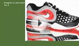 Nike Men Tennis Shoes Summer 2012 from .tennis-peters.com