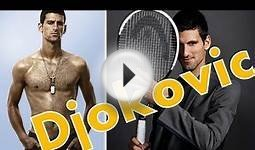 Novak Djokovic - The Seven Grand Slam Singles Winner