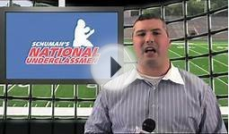 NUC State Rankings Colorado High School Football Player