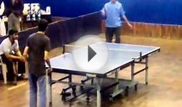 Pakistan National Table Tennis Federation