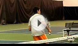 Tennessee Tennis: 2015 Spring Invitational Preview