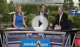 Tennis Australian Open 2012 Mens Final.m