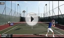 Tennis Elbow 2013 (Tennis for PC)