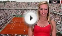Tennis Express Gear Guide | 2012 French Open | Roger Federer