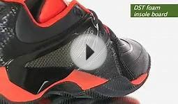 Tennis Shoes Wilson Trance Vision by .tennispeople.be