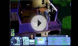 The Sims 3 My Life: First Day Of High School