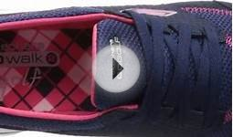 Top 10 Best athletic walking shoes for women 2014