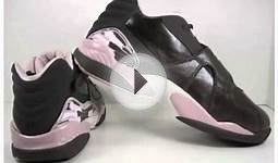 Top 4 Best Jordan Shoes for Women | Best and Cheap Jordan