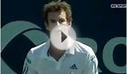 US Open 2010 Preview Sky Sports