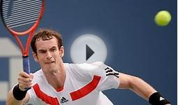 U.S. Open 2013: Schedule, TV coverage and live streaming
