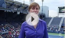 US Open 2014: Preview of the Big Tennis Tournament | The