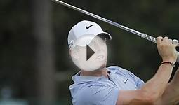 US Open Golf Prize Money 2014: Total Purse and Payout