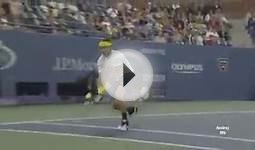 us open tennis 2013 Stream