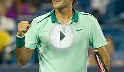 US Open Tennis 2014: Day 5 Schedule, Matchups Predictions