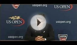 US Open Tennis 2014: Day 7 Schedule, Matchups Predictions