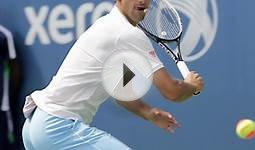 US Open Tennis 2014 Prize Money: Complete Purse and