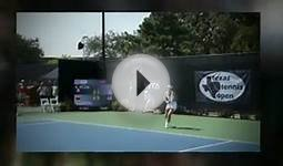 us tennis open 2012 tickets - watch live Tennis