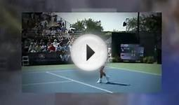 us tennis open dates - live Tennis streams