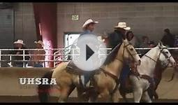 Utah High School Rodeo Association