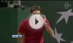Watch Live Tennis Hall Of Fame 2012