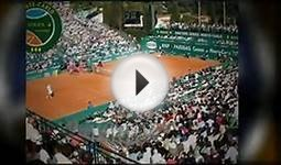 Watch - Rolex tennis Monte Carlo masters - live results