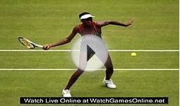 Watch Summer Olympics Tennis 2012 Free Live Online